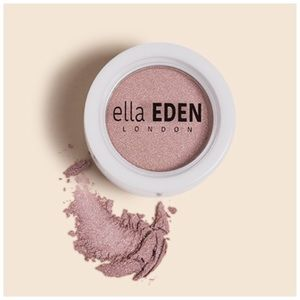 Eyeshadow in Julia by ELLA EDEN